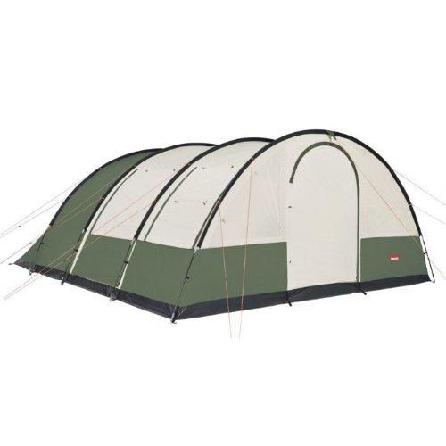 TRIGANO Tente 6p Tonga