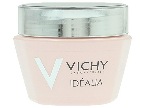 vichy-idealia-smoothing-and-illuminating-unisex-cream-for-normal-skin-50-ml