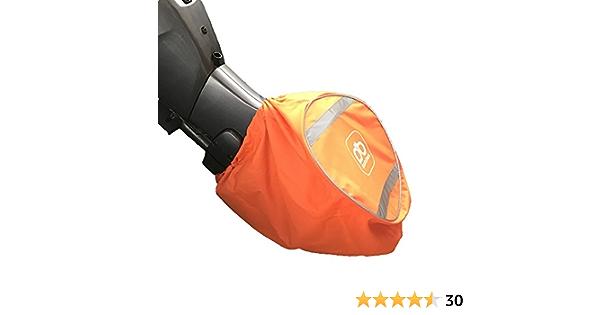 Medium Outboard Motor Waterproof Prop Propeller Bag Cover free P/&P UK Made