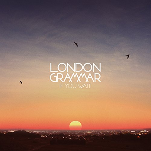 london grammar metal and dust free mp3 download