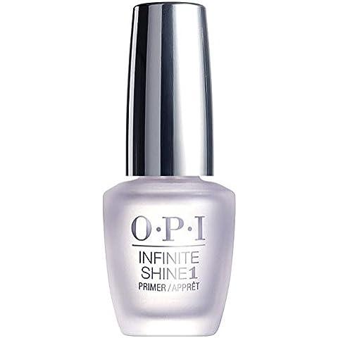 OPI Infinito Shine Primer Base Coat Esmalte de Uñas