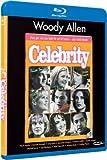 Celebrity - Schön. Reich. Berühmt. / Celebrity [Schweden Import] [Blu-ray]