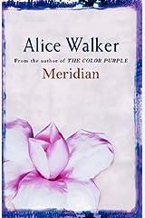 Meridian Paperback
