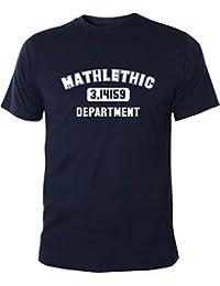 Mister Merchandise - T-shirt - Homme
