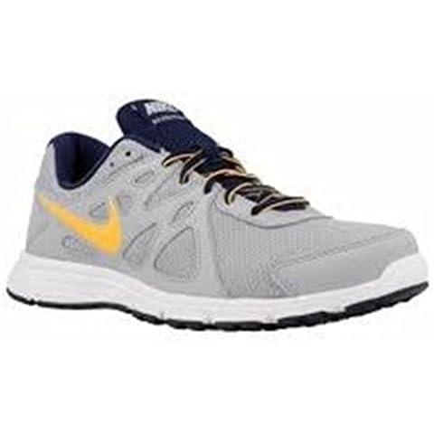Nike Schuhe Revolution 2 MSL 554954 036