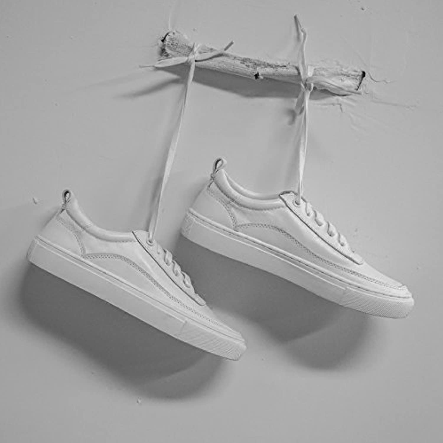 GUNAINDMXShoes/Sports/Casual Shoes Shoes/New/All-Match,Thirty-Eight,White  Venta de calzado deportivo de moda en línea