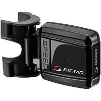 Sigma Sport STS Geschwindigkeitssender für alle Topline 2012/2009 + ROX8.1/9.1 Computer