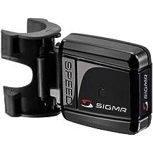 Sigma Elektro 00439 - Emisor de ciclismo