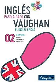 Inglés paso a paso - 02