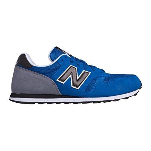 new-balance-ml373-d-baskets-mode-homme-bleu-blue-black-grey-42