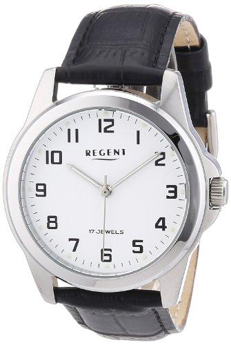 regent-11020027-orologio-da-polso-uomo-pelle-colore-nero
