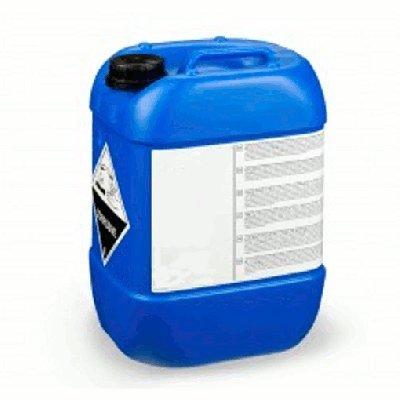 Oxy3 pro 10 kg, Wasserpflege chlorfrei statt chlor flüssig / chlortabletten oxy-3