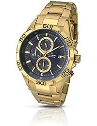 Accurist-Herren-Armbanduhr-7025.01