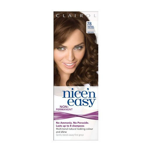 clairol-nice-n-easy-by-loving-care-78-medium-golden-brown-by-clairol