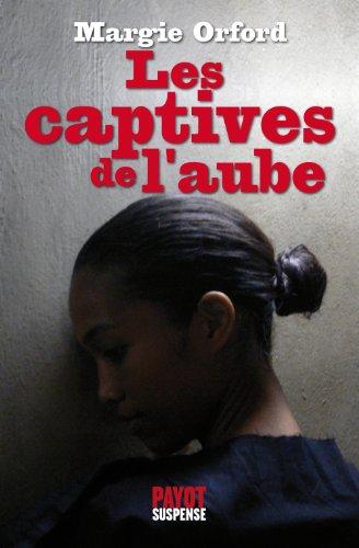 """<a href=""""/node/10973"""">Les Captives de l'aube</a>"""