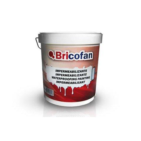 cofan-15002414-revestimiento-impermeabilizante