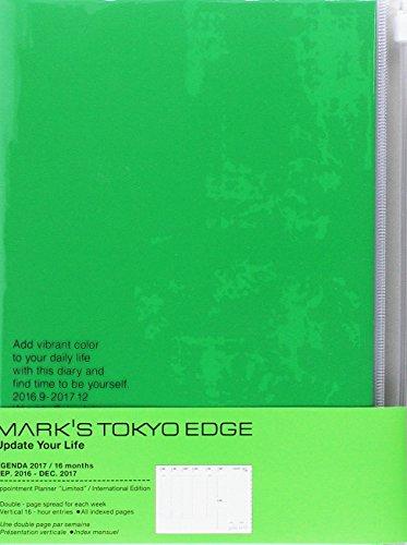 marks-2017-taschenkalender-a5-vertikal-colors-green