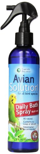earths-balance-avian-solution-8-ounce-by-earths-balance
