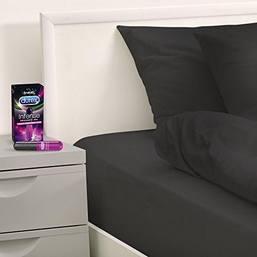 Durex Intense Orgasmic Gel, Stimulationsgel für die Frau, 1er Pack (1 x 10 ml) - 6