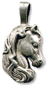 pferd-amulette-en-amidon-la-rapidit-et-lintelligence