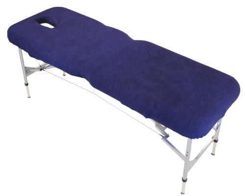 blue-massage-table-couch-cover-with-face-hole