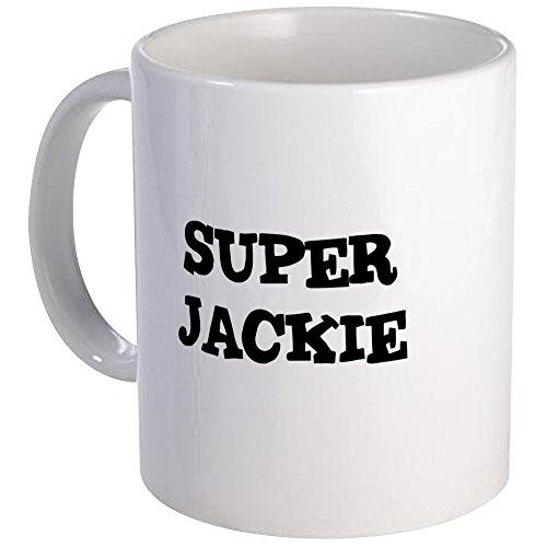 cafepress-super-jackie-unique-coffee-mug-coffee-cup-tea-cup
