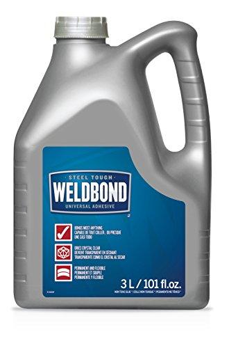 weldbond-8-50030-universal-adhesive-1014-fl-oz-by-weldbond