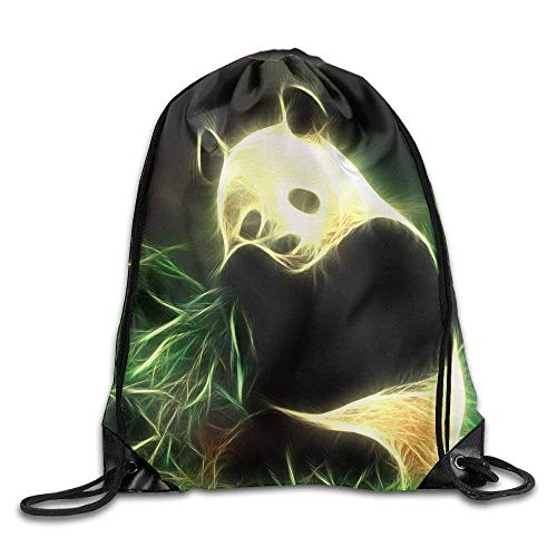 0477a3e3d963 Adorable-bags-backpacks the best Amazon price in SaveMoney.es