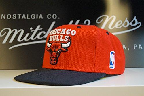 BB Bulls Special