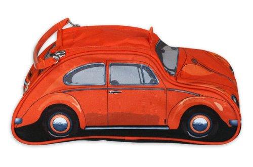 vw-kafer-kulturbeutel-washbag-bedruckt-orange-100-polyester-mit-innenfachern