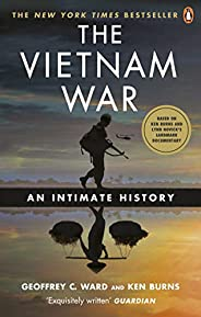 The Vietnam War: An Intimate History