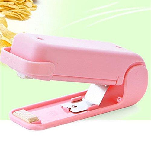 distinctr-snack-sac-domestiques-mini-main-presse-electricty-re-scellant-rose