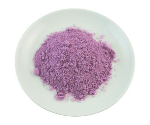 ultramarine-pink-pigment-oxide-mineral-powder-25g