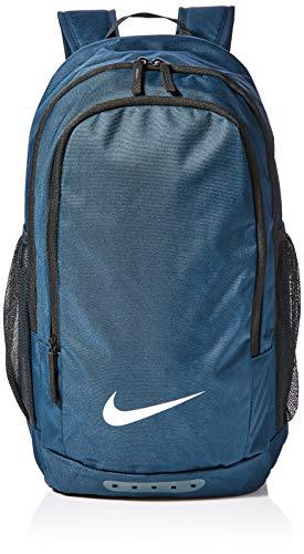 Nike Academy Rucksack