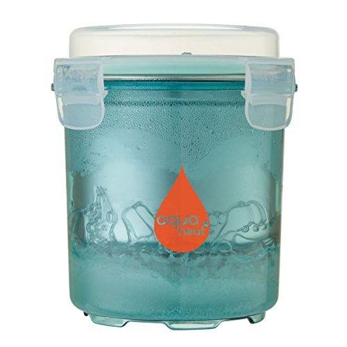 innobaby-aq-f01-aquaheat-solo-essen-warmer-650-ml-kapazitat-silber