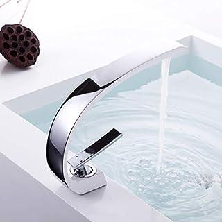 Wasserhahn Waschbecken Bad Weiss Heimwerker Markt De