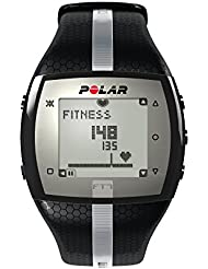 POLAR Ft7M Montre cardio