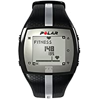 Polar Heart Rate Monitor and Sports Watch