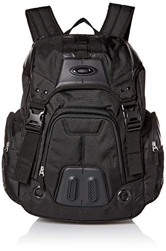Oakley Gearbox LX 32 Liter Tagesrucksack 92908-02E Black