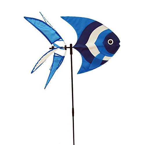 RHOMBUS-Poisson-Bleu-Girouette-Bleu-70-x-50-x-110-cm