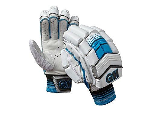 gm-808-limited-edition-cricket-gloves-2017-mens-left-handed