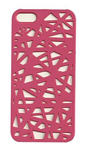 nid-doiseau-en-plastique-tresse-creux-coque-pour-apple-iphone-5-avec-film-protecteur-decran-et-chiff