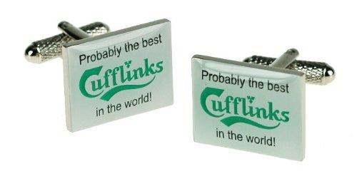 mens-designer-cufflinks-probably-the-best-cufflinks-in-the-world-for-the-man-who-likes-to-make-state