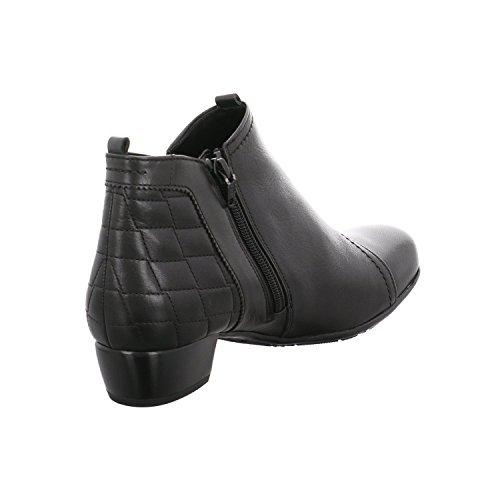 Gabor Shoe P12 schwarz (Micro)