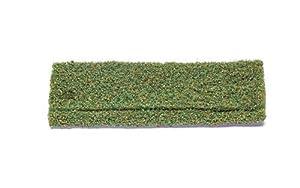 Hornby R7186 Foliage - Materiales escénicos de Color Verde Oliva