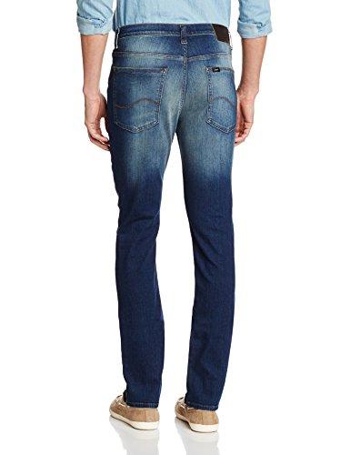Lee-Mens-Elvis-A-Skinny-Fit-Jeans