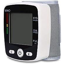 tensiometro medisana - Amazon.es