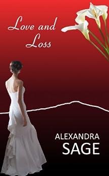Love & Loss (Love & Limoncello Book 2) by [Sage, Alexandra]