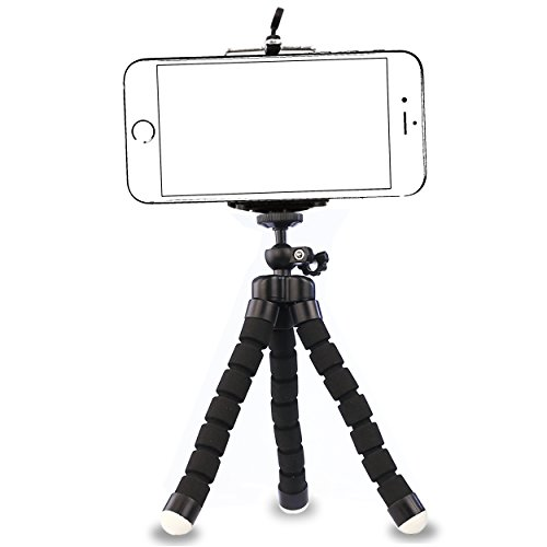 iphone-tripodby-ailuntripod-mount-standphone-holdersmalllightuniversal-for-iphone-7-7-plus6-6s6-6s-p