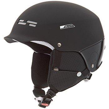 alpina-spam-cap-junior-skihelm-kopfumfang-50-54-cm-35-schwarz-matt